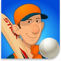 Stick Cricket: Premier League