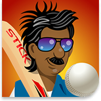 Stick Cricket: Premier League