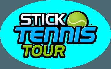 Fun Stick Games Online 40