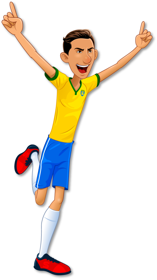 Play Stick Cricket Online >> Play Stick Football World Cup Games - pfirbufc