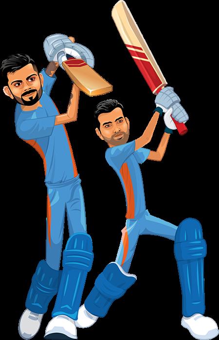 Play Stick Cricket Online >> Stick Games | Play Fun Online Sports Games - Stick Sports