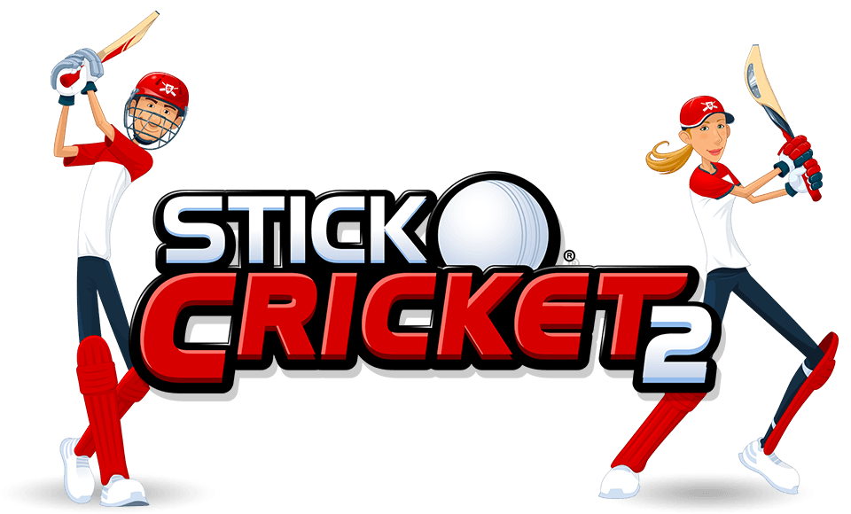 kick or stick android